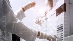 Preparing for the Unexpected: E&L Studies in Biopharma