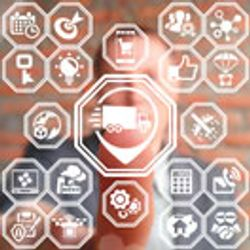 Supply Chain Challenges for Single-Use Systems
