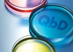 QbD and PAT in Upstream and Downstream Processing