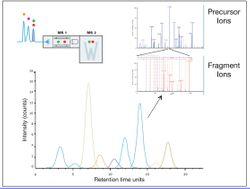 Capturing Conformational Changes in Biotherapeutics by Hydrogen Deuterium Exchange and UHPLC–MS