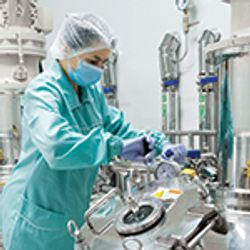 Getting a Handle on Biopharma's Most Critical Quality Attributes and Quality Control