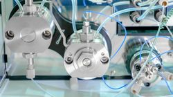 Innovative Chromatography Resins Can Improve Purity and Quality