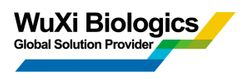 WuXi Biologics – Global Solution Provider