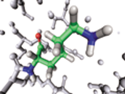 Control Strategies for Synthetic Therapeutic Peptide APIs Part II: Raw Material Considerations