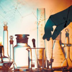 Rapid Adventitious Agent Testing Remains a Real Need