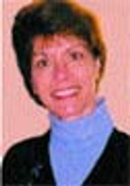 Barbara Unger