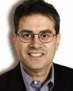 Uncertain Outlook for Biopharma Venture Capital