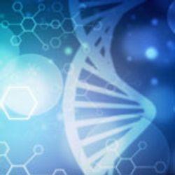 Matching Tools toBiophysical Analysis Demands