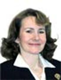 Jane E. Clark, BSU