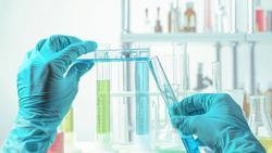 How Pure is Pure? Understanding Reagent Purity Grades