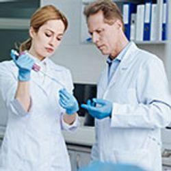 Improving Oligonucleotide Analysis