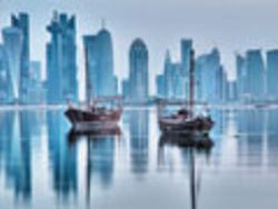 Navigating Emerging Markets: Middle East and North Africa