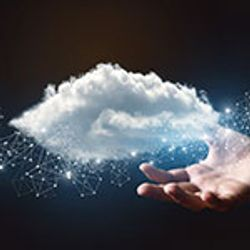 Successfully Moving Regulated Data to the Cloud