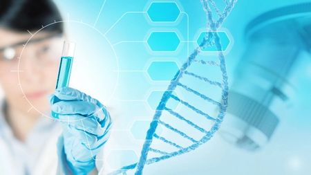 It Takes a Bio/Pharma Village; image: Paulista - Stock.adobe.com