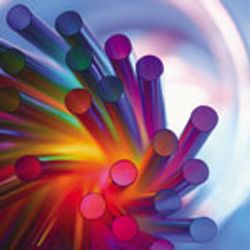 A Plastic Pipeline for Commercial Bioprocessing?