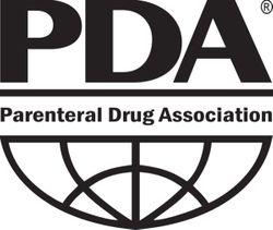 Parenteral Drug Association (PDA)