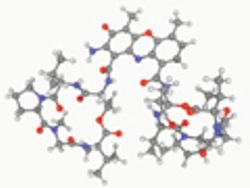 Control Strategies for Synthetic Therapeutic Peptide APIs— Part I: Analytical Consideration