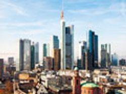 Germany Post AMNOG: Insights for BioPharma
