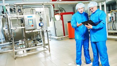Getting to the Root of Bio/Pharma Quality Issues; image: Kadmy/Stock.Adobe.com