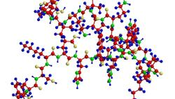 Conformational and Colloidal Stability Studies to Predict the Best Biopharmaceutical Formulation