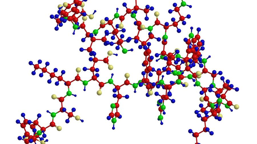 Conformational and Colloidal Stability Studies for Biopharma Formulations; image: raimund14/Stock.adobe.com
