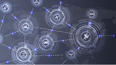Accelerating Technology Adoption to Track the Cold Chain. Image: ZinetroN/Stock.adobe.com