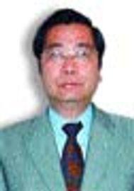 Osamu Chisaki