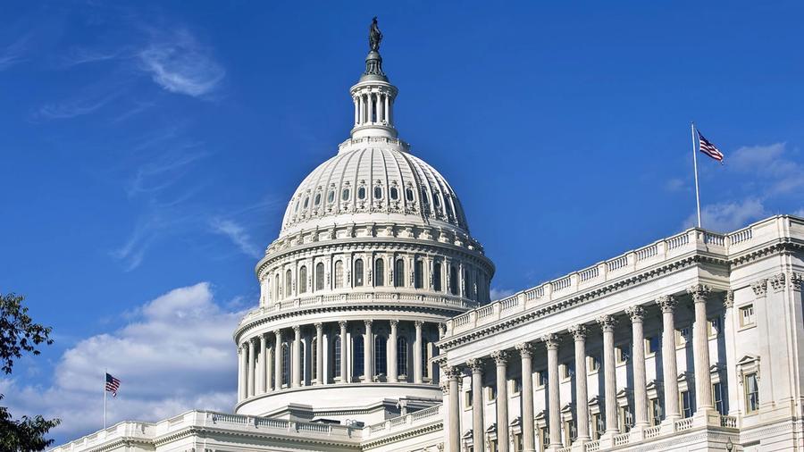 FDA Prioritizes Vaccine Approvals and Process Improvements; image: W.Scott McGill - stock.adobe.com