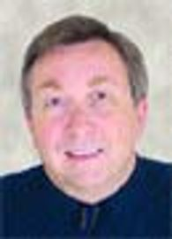 Thomas L. McGurk