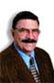 Manuel A. del Valle, PE