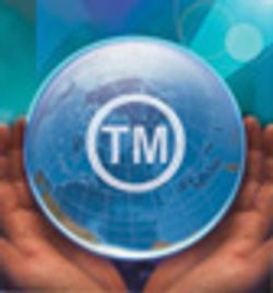 A Protocol for Trademark Protection