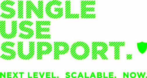 Michael Eder, Biopharma Insights Contributor, Marketing Manager, Single Use Support