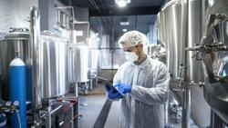 Large-Scale Single-Use Bioreactors Prove Mettle Amid Growing Demand