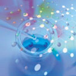 Impurity Testing of Biologic Drug Products