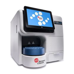 Vi-CELL BLU Cell Viability Analyzer by Beckman Coulter Life Sciences