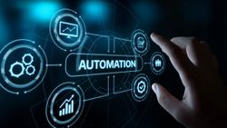 Remote Monitoring and Big Data Advance Upstream Automation