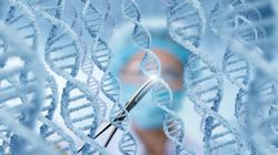 Gene Therapies Target Neurodegenerative Diseases