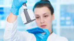 Viral Vector API Characterization of Product-Related Impurities
