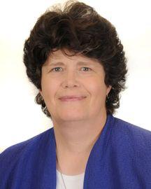 Rita C. Peters