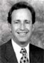 Jeffrey A. Biskup
