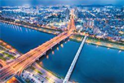 Navigating Emerging Markets: South Korea