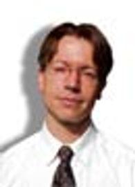 Stephan Krause, PhD