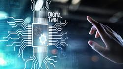 Opportunities for Digital Twins
