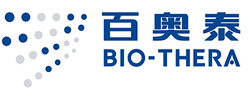Bio-Thera Moves Golimumab Candidate Into Phase 3 Trial