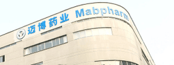 """Mabpharm Raises the Stakes in Infliximab Market With a """"Biobetter"""" Approval"""