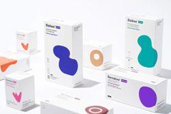 Samsung Bioepis Racks Up More Awards for Its Biosimilar Packaging
