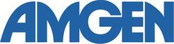 Amgen Reports 56% Increase in Biosimilar Sales