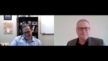 ACCC Virtual: Dr Wilfong of Texas Oncology Discusses Biosimilar Integration
