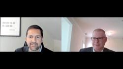 Axinn IP Chair Provides Analysis of Biden Biosimilars Initiative