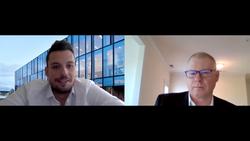 Alvotech Commercial Officer Discusses Biosimilar Marketing Strategy